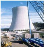 Công nghệ nào cho nhà máy điện hạt nhân đầu tiên ở Việt Nam?