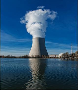 Các hệ thống an toàn trong lò phản ứng hạt nhân