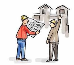 Thông báo kết quả lựa chọn nhà thầu