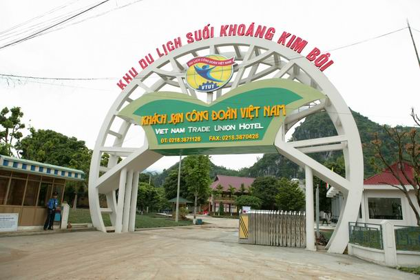 Công đoàn Viện KH&KTHN tổ chức ngày quốc tế thiếu nhi 1/6/2017