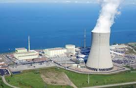 Câu chuyện năng lượng hạt nhân của Hàn Quốc: Quá khứ và hiện tại