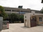 Giới thiệu Viện khoa học và kỹ thuật Hạt Nhân
