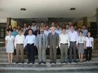 Hội thảo quốc gia về đánh giá công nghệ điện hạt nhân