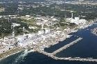 Sự cố Fukushima qua phân tích của Hội hạt nhân Hoa Kỳ