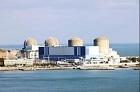 Hàn Quốc cho ngừng hoạt động nhà máy điện hạt nhân cũ nhất.