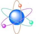 Nghiên cứu mới với các hạt nhân Selen 88,90,92,94 Se